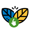Plataformas Educativas Virtuales Colombia U